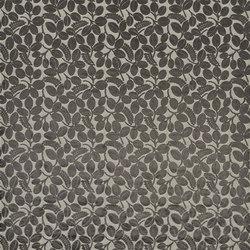Calaggio - Charcoal | Curtain fabrics | Designers Guild