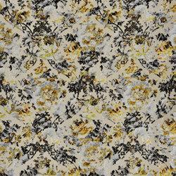 Martineau - Zinc | Fabrics | Designers Guild