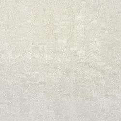 Boratti Blanco - Alabaster | Fabrics | Designers Guild