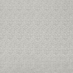 Girandole - Platinum | Curtain fabrics | Designers Guild