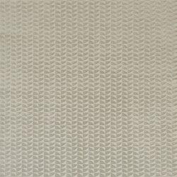 Laroche - Platinum | Tessuti tende | Designers Guild