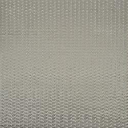 Laroche - Graphite | Curtain fabrics | Designers Guild