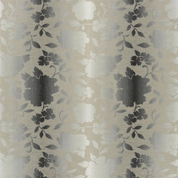 Courances - Zinc | Curtain fabrics | Designers Guild