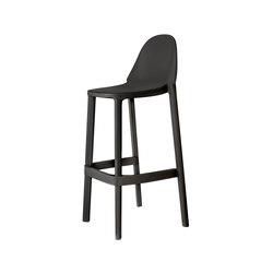 Più | Bar stools | Scab Design