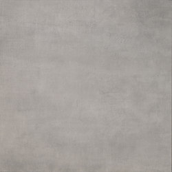 Beton gris | Baldosas de suelo | Casalgrande Padana