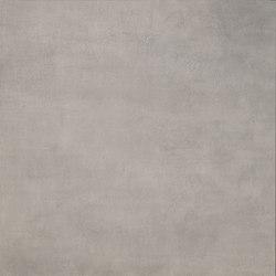 Beton gris | Baldosas de cerámica | Casalgrande Padana