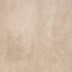 Beton sabbia | Piastrelle ceramica | Casalgrande Padana