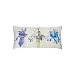 Cushion Antoinette - Amethyst | Cushions | Designers Guild