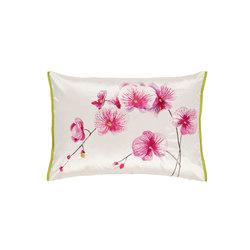 Cushion Orchidea - Schiaparelli | Coussins | Designers Guild