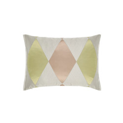Cushion Castillon - Citrus | Kissen | Designers Guild