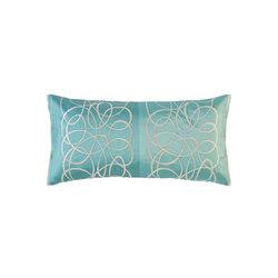 Cushion Marquisette - Celadon | Cojines | Designers Guild