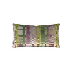 Cushion Colonnade - Moss   Kissen   Designers Guild