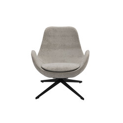 Halia Berger Armchair | Visitors chairs / Side chairs | Koleksiyon Furniture