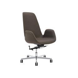 Halia Office Chair | Task chairs | Koleksiyon Furniture
