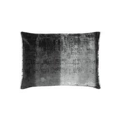 Cushion Phipps - Graphite | Cushions | Designers Guild