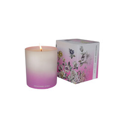 Candles & Diffusers - First Rose Candle | Candlesticks / Candleholder | Designers Guild