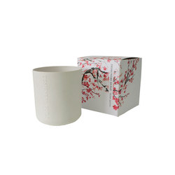Candles & Diffusers - Sicilian Jasmine Candle | Candelabros | Designers Guild