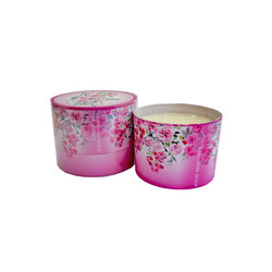 Candles & Diffusers - Shanghai Garden Candle | Portacandele | Designers Guild