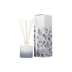 Candles & Diffusers - Wild Cedar Diffuser | Beauty accessory storage | Designers Guild