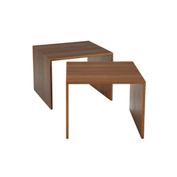 Ray Coffee Table | Beistelltische | Koleksiyon Furniture