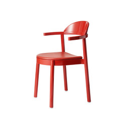 Sar chair | Multipurpose chairs | Gärsnäs