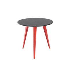 Ray Coffee Table | Beistelltische | Koleksiyon Furniture
