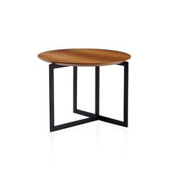 Terna Coffee Table | Tables d'appoint | Koleksiyon Furniture