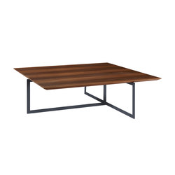 Terna Coffee Table | Tables basses | Koleksiyon Furniture