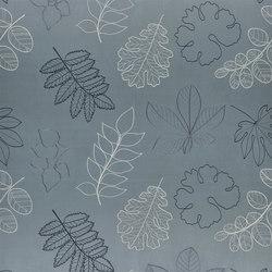 Versailles Garden - Delft | Curtain fabrics | Designers Guild