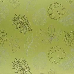 Versailles Garden - Leaf | Curtain fabrics | Designers Guild