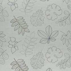 Versailles Garden - Platinum | Curtain fabrics | Designers Guild