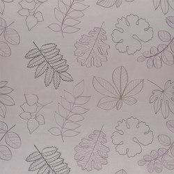 Versailles Garden - Iris | Curtain fabrics | Designers Guild