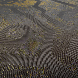 Create Agere | Wall-to-wall carpets | Bolon