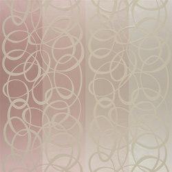Marquisette - Pale Rose | Vorhangstoffe | Designers Guild
