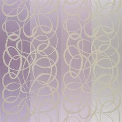 Marquisette - Iris | Curtain fabrics | Designers Guild