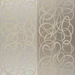 Marquisette - Natural | Curtain fabrics | Designers Guild