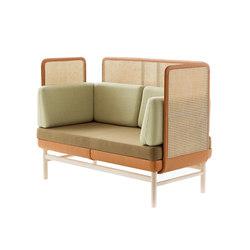 Pop Sofa | Sofás | Gärsnäs