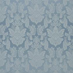 Tuileries Damask - Delft | Curtain fabrics | Designers Guild