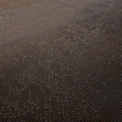 Create Comar | Wall-to-wall carpets | Bolon