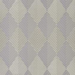 Chaconne - Iris | Tissus pour rideaux | Designers Guild