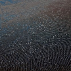 Create Fabrico | Wall-to-wall carpets | Bolon