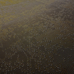 Create Facio | Wall-to-wall carpets | Bolon