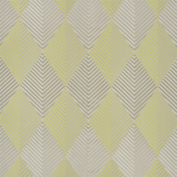 Chaconne - Acacia | Curtain fabrics | Designers Guild