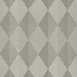 Chaconne - Graphite | Curtain fabrics | Designers Guild