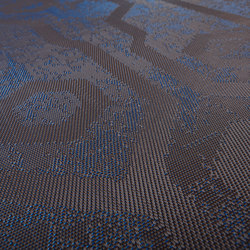Create Struo | Carpet rolls / Wall-to-wall carpets | Bolon