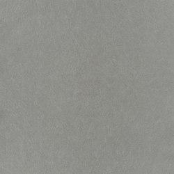 Ernani - Graphite | Papeles pintados | Designers Guild