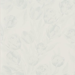 Fontainebleau - Porcelain | Wall coverings / wallpapers | Designers Guild