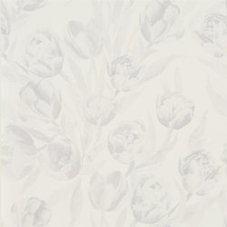Fontainebleau - Lavender | Wall coverings | Designers Guild