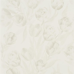 Fontainebleau - Pearl | Wallcoverings | Designers Guild