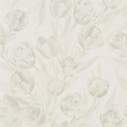 Fontainebleau - Slate | Wall coverings | Designers Guild